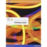 Chimica smart. Con e-book. Con espansione online. Per le Scuole superiori