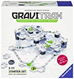 Ravensburger GraviTrax - Starter Set - English Version