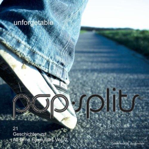 Pop-Splits - Unforgettable - 2...