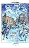 Guida di Verona misteriosa