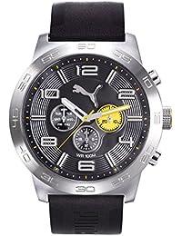 Reloj PUMA TIME para Hombre PU104221002