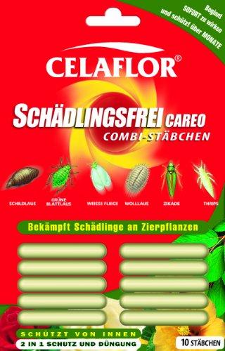 celaflor-schadlingsfrei-careo-combi-stabchen-10-st