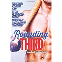 Rounding Third, A Baseball Anthology