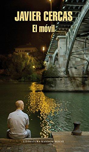 El móvil (Literatura Random House)