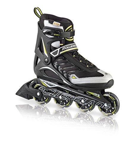 rollerblade-spiritblade-comp-patines-en-lnea-hombre-negro-verde-445