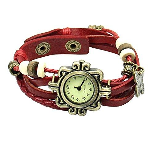 estone-fashion-mariposa-reloj-de-pulsera-movimiento-de-cuarzo-reloj-de-pulsera-para-chica-mujer-nuev