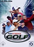 ProStroke Golf: World Tour 2007 (PC)