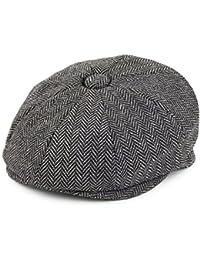 Amazon.fr   casquette gavroche enfant - Bébé   Vêtements 2447518ca44