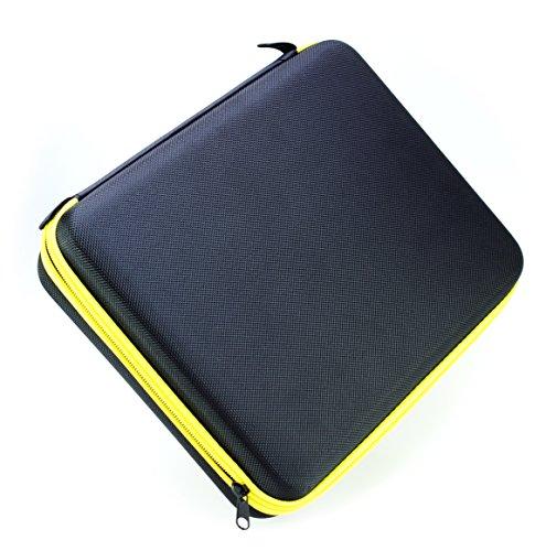 hi-shock-3d-brillenetui-schutztasche-quadcase-fr-vier-3d-brillen-mit-zipper-robustes-stabiles-vault-