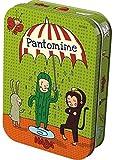 Haba - Jeu de Devinettes - Pantomime by Haba