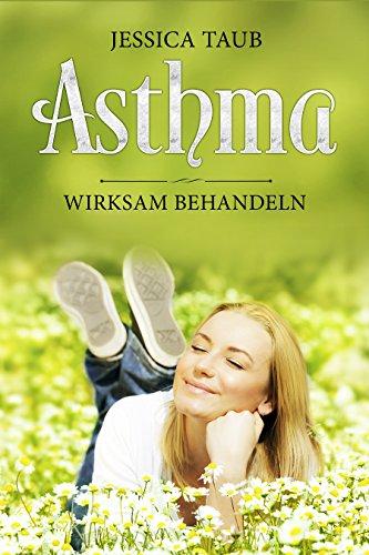 Asthma: Wirksam behandeln