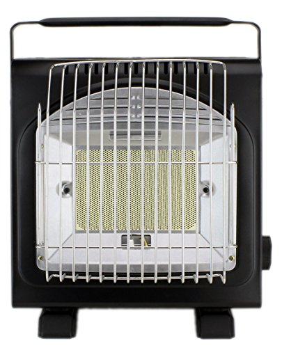camping werkstatt outdoor heizstrahler gasheizung und. Black Bedroom Furniture Sets. Home Design Ideas