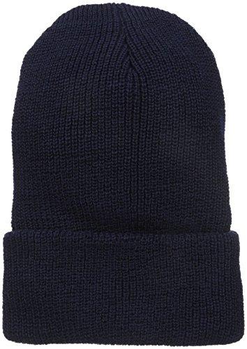 wigwam-herren-1015-wolle-gerippter-watch-cap-herren-damen-navy-einheitsgrosse