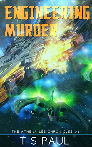 engineering-murder-athena-lee-chronicles-book-2-english-edition