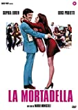 La Mortadella (DVD)