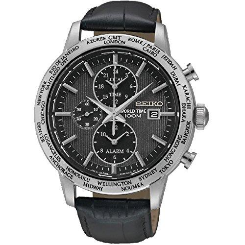 seiko-reloj-de-cuarzo-man-spl049p2-43-mm