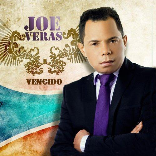 Vencido - Joe Veras