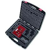 motometer 6220111000universale Adapter Set per compressione stampa Schreiber