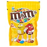 M&M's Arachidi Pouch - 200 gr