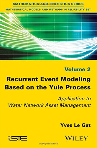 recurrent-event-modeling-based-on-the-yule-process-application-to-water-network-asset-management