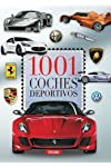 https://libros.plus/1001-coches-deportivos/
