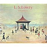 L.S.Lowry (Medici art books)