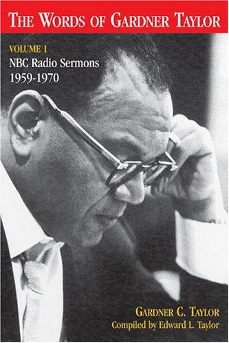 nbc-radio-sermons-1959-1970-words-of-gardner-taylor