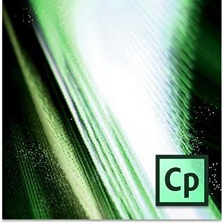 Adobe Captivate Standard (PC) [Download]