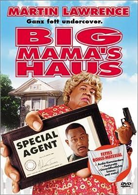 Big Mamas Haus 2 Stream
