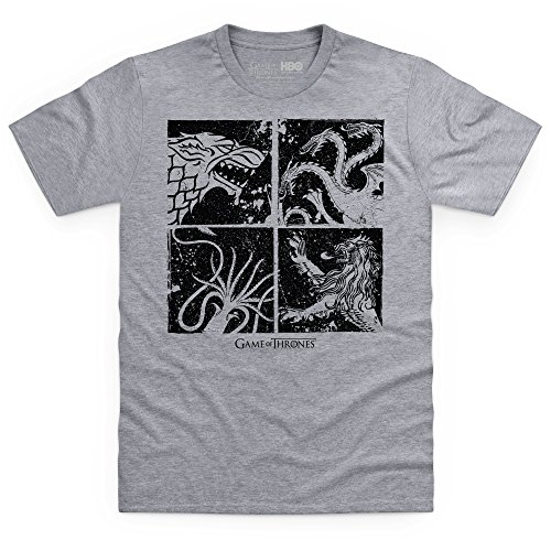 official-game-of-thrones-sigils-monochrome-t-shirt-pour-homme-gris-chin-3xl