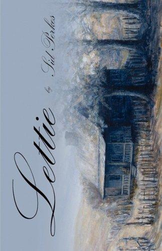 Lettie Cover Image