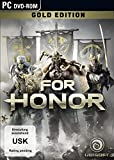 For Honor  - Gold Edition [PC] -
