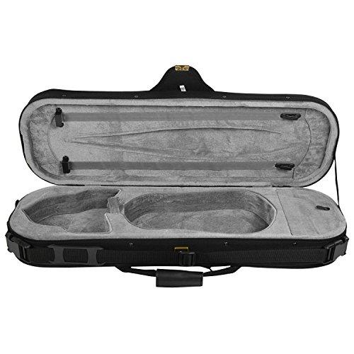 Infinity Ls V2 Violin Case R