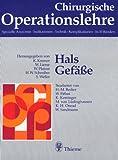 ISBN 9783136951019
