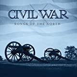 Civil War:Songs of the North