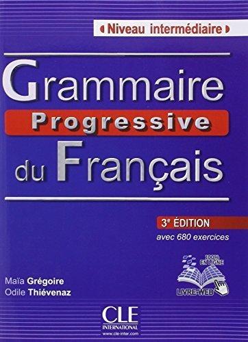 grammaire-progressive-du-francais-nouvelle-edition-livre-intermediaire-3e-edition-cd-audio-french-ed