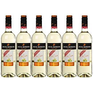 Michel-Schneider-Chardonnay-Weiwein-Alkoholfrei-6-x-075-l