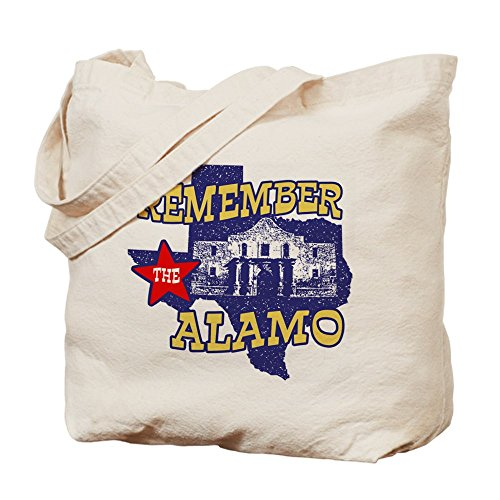 cafepress-texas-remember-the-alamo-natural-canvas-tote-bag-cloth-shopping-bag