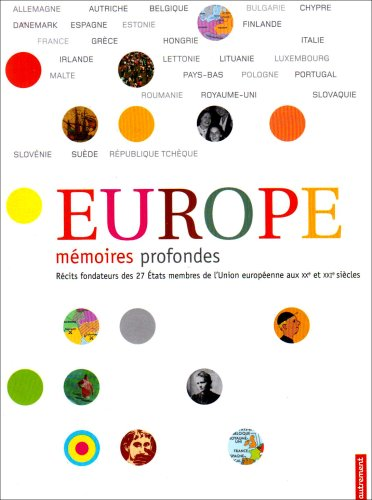 "<a href=""/node/5143"">Europe, mémoires profondes</a>"