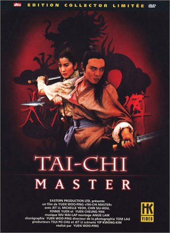 tai-chi-master-dition-collector-limite