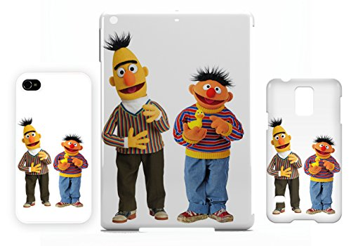 bert-and-ernie-sesame-street-iphone-5-5s-case-cover
