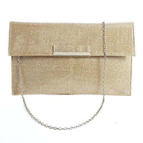 anladia-bolso-de-mano-con-brillo-lentejuela-glitter-cartera-de-mano-para-mujer-bolso-con-cadenas-116
