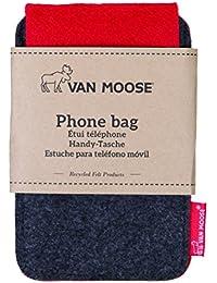 d44da36d36348 Suchergebnis auf Amazon.de für  Moos  Koffer
