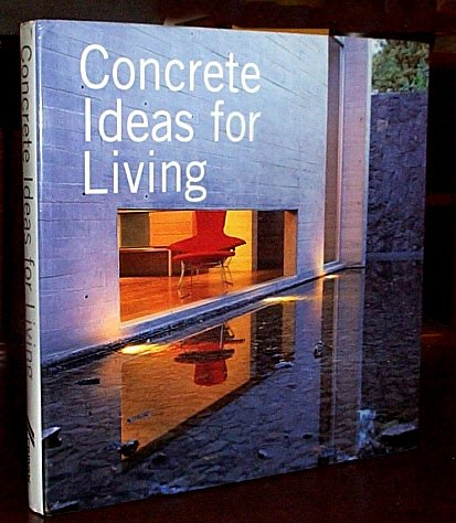concrete-ideas-for-living-a-collection-of-the-most-beautiful-concrete-homes-around-the-world-by-piet