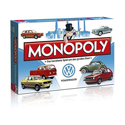 volkswagen-monopoly-dorigine-jeu-de-societe-edition-vw-231087526