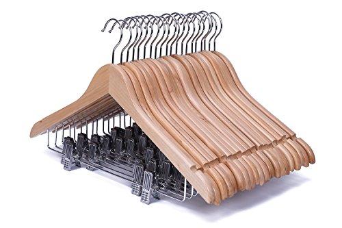 js-hanger-perchas-resistentes-de-madera-autentica-de-arbol-guger-con-pinzas-anticorrosivas-para-traj