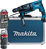 Makita Kombihammer für SDS-Plus 26 mm
