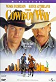 The Cowboy Way [Import USA Zone 1]