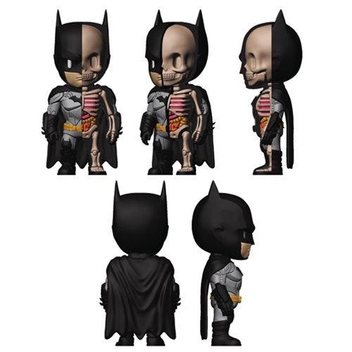 batman-figurine-xxray-serie-1-dc-comics-10-cm