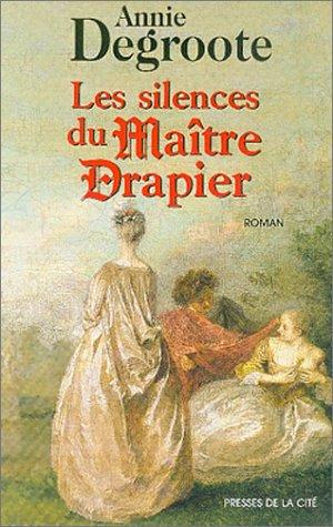 """<a href=""""/node/1707"""">Le silence du maître drapier</a>"""